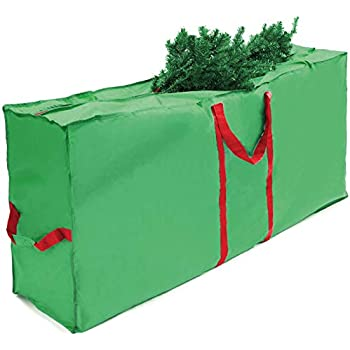 Amazon Com Christmas Tree Storage Bag By Vaultsac