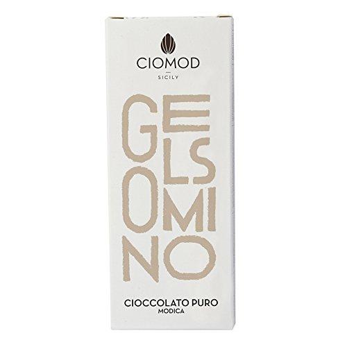TIPILIANO-Cioccolato-di-Modica-al-Gelsomino-100-gr