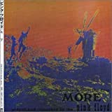 Music from 'more' by Pink Floyd (2001-07-17)