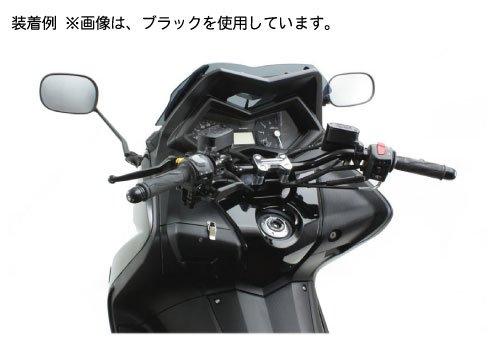 "Burly Brand B30-1000 14/"" Handlebar Cable Kit Harley Davidson Sportster Black"