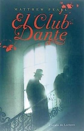 Read Online El Club Dante pdf