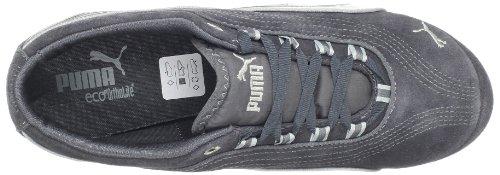 Puma Kvinners Soleil Semsket Sneaker zvtE8drwnt