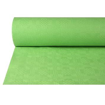 Cuscino panchina taormina rig.verde80x100x3cm