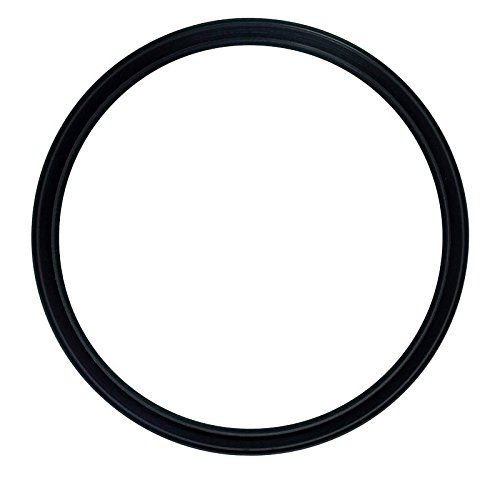 Lee Filters 67mm Seven5 Adapter Ring by Lee Filters