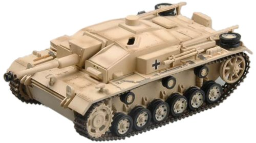 (Easy Model Stug III Ausf. F/8 Sturmgeschutz-Abteilung 90 TYNNC 1942 Model Kit)
