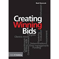 Creating Winning Bids