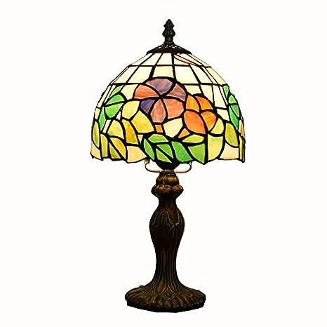 Lujo, Sencillez de noche y lámparas de mesa Estilo americano de ...