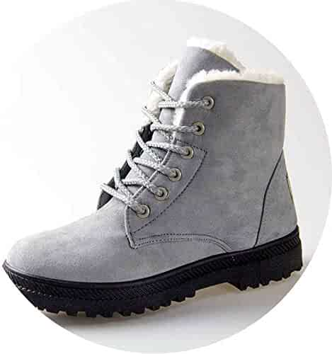 2efeaee2472ad Shopping Under $25 - Grey - Boots - Shoes - Women - Clothing, Shoes ...