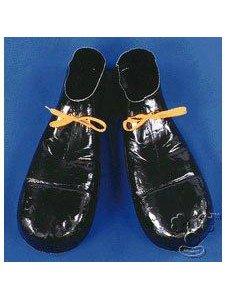 Rubies Clown Shoe 16 Inch Plastic Accessory