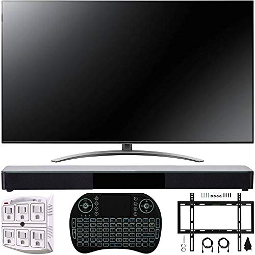 LG 55SM9000PUA 55