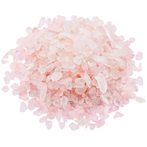 quartz crystal bulk - 5