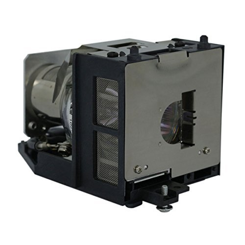SpArc Platinum Eiki AH-11201 Projector Replacement Lamp with Housing [並行輸入品]   B078GBRRKQ