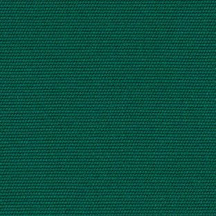 Canvas Forest Green - Sunbrella Fabric, Forest Green, 60