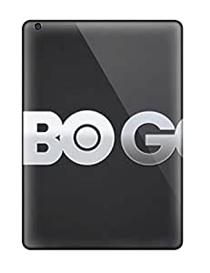 High-quality Durable Protection Case For Ipad Air(hbo Logo )