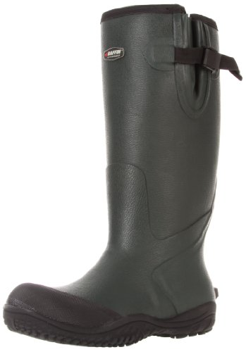 Baffin Mens Embuscade Chasse Boot Forest
