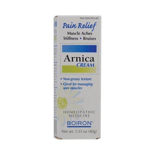 Arnicare Cream 1 33 Ounce Tube product image