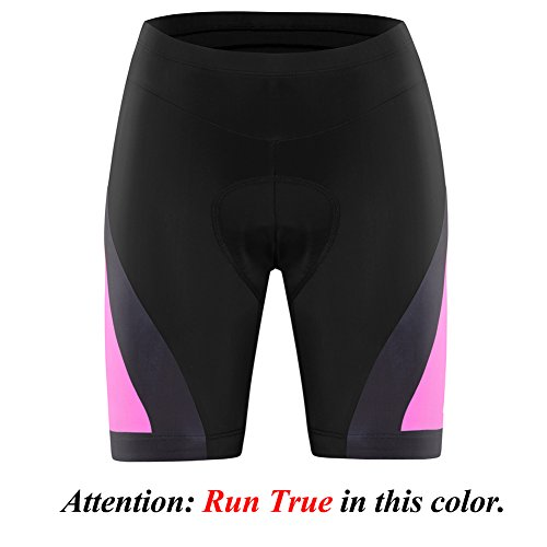 Buy womens cycling shorts