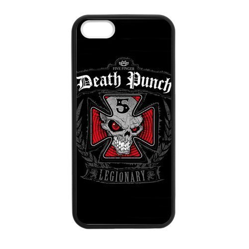 generic-five-finger-death-punch-back-phone-case-for-iphone-6-47-inch