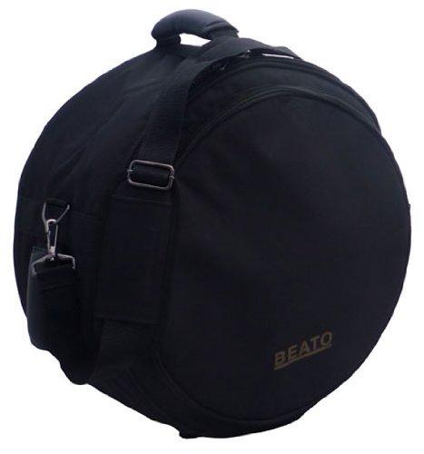 Beato Pro 3 Cordura Elite 5.5x Drum Bag (UPBBE0513)