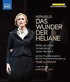 Korngold: Das Wunder Der Heliane [Blu-ray]