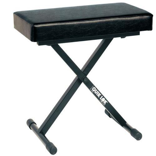 Quik Lok Bx 718 Keyboard Accessories Piano Buy Online