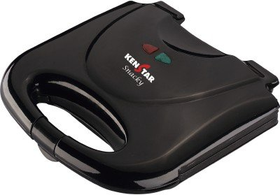 12798034010 Buy Kenstar Sandwich Maker Online at Low Prices in India - Amazon.in