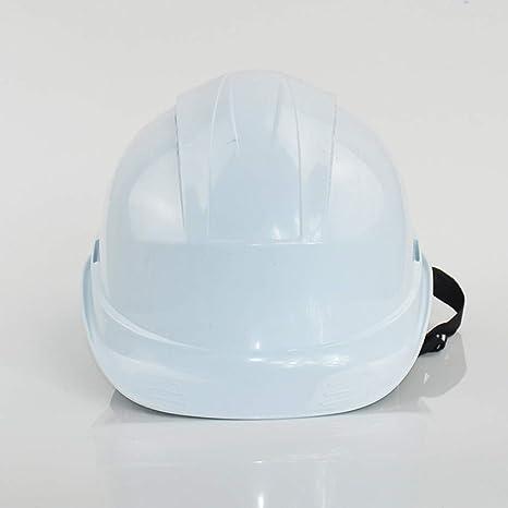 LSX - Casco Casco de seguridad - fábrica de ventilación de ...