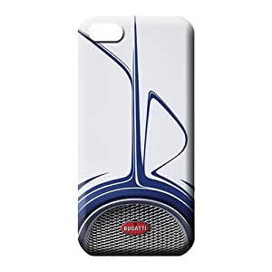 iphone 5 / 5s Appearance Style Hot Fashion Design Cases Covers cell phone shells Aston martin Luxury car logo super