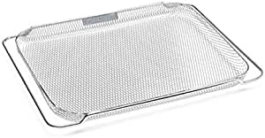 Amazon Com Breville Air Fry Rack For The Smart Oven Air
