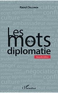 La répartition des compétences normatives nationales en France et en Chine