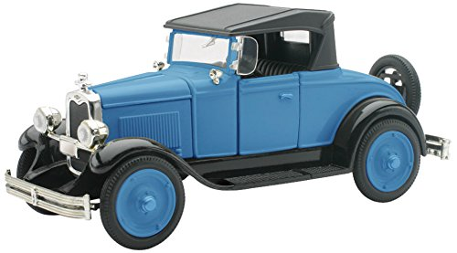 New Ray SS-55013 Chevy Roadster 1928