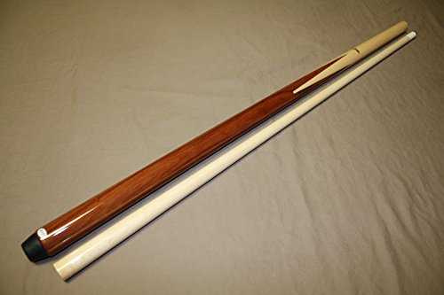 - New CL 25 oz Hustler Sneaky Pete Break Billiard Pool Cue Stick 25 ounces
