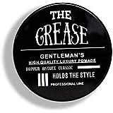 THE GREASE EX ザ・グリース エクストラハード