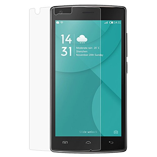 Generic Tempered Glass Screen Protector Cover Generic