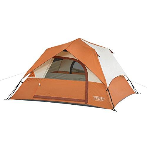 Wenzel-EZ-Rise-3-Tent
