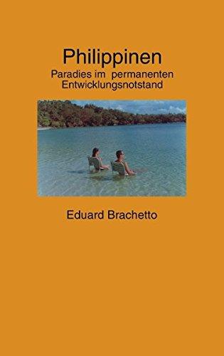 Philippinen: Paradies im permanenten Entwicklungsnotstand