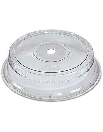 Amazon.com: Piezas y Accesorios para Microondas: Hogar y ...