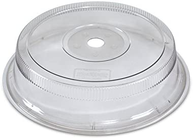 Nordic Ware Deluxe Plate Cover