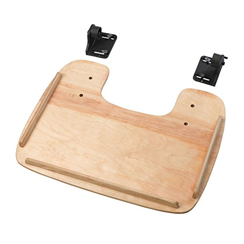 Drive Medical First Class School Chair Dining Tray, Small by Drive Medical (Image #1)