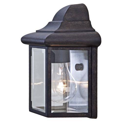 Outdoor Pocket Lighting in US - 4