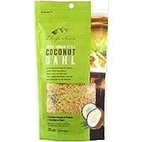 Chef's Choice Coconut Dahl Beans 170 g