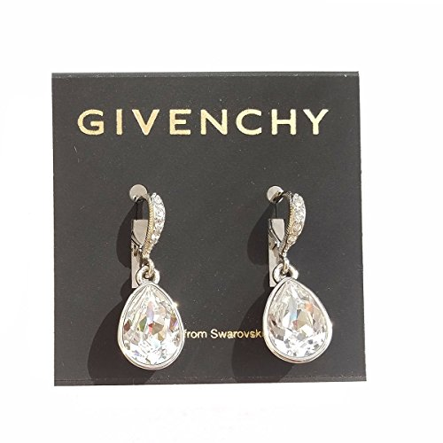 givenchy-teardrop-earrings