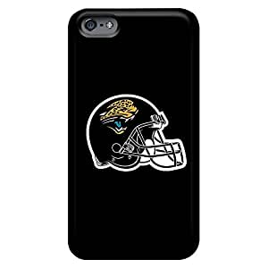 iphone 6 Hard mobile phone back case High Quality phone case covers jacksonville jaguars 3