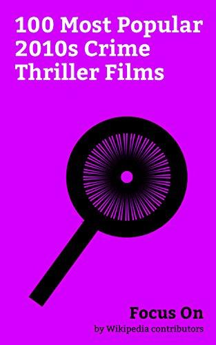 focus on 100 most popular 2010s crime thriller films raees film