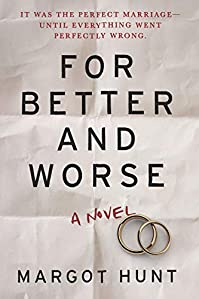 For Better And Worse by Margot Hunt ebook deal