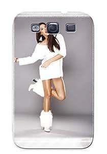 Hot Design Premium CpXCSkq9501SQZwN Tpu Case Cover Galaxy S3 Protection Case (antonia Iacobescu)