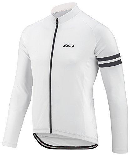 Classic Bike Cycling Jersey - 9