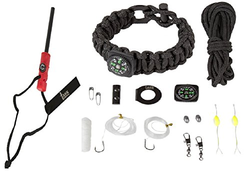 TaskSurvival-Paracord-Bracelet-Survival-Gear-Kit-and-Firestarter-Bundle-Red