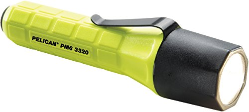 Xenon Tactical Handheld - 5