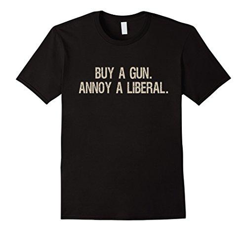 buy guns - 1